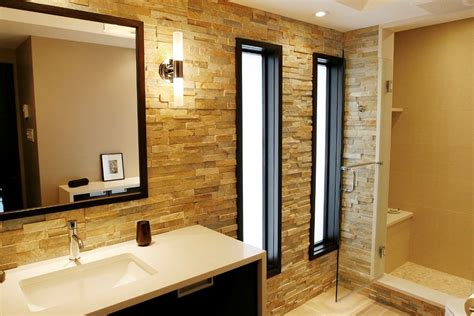 modern bathroom paint ideas graceful modern bathroom wall paint ideas 10 11 630x393
