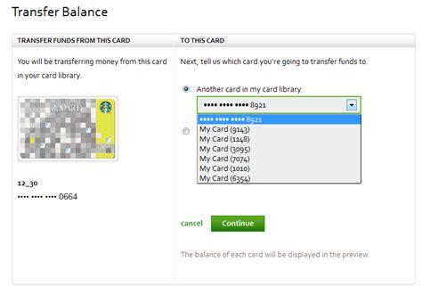 Combine Visa Gift Card Balances - consolidate visa gift card balances lamoureph blog