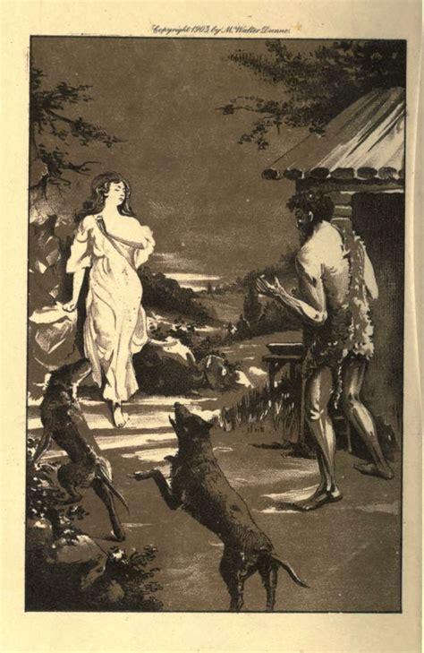 early life of guy de maupassant 1000 images about guy de maupassant on pinterest
