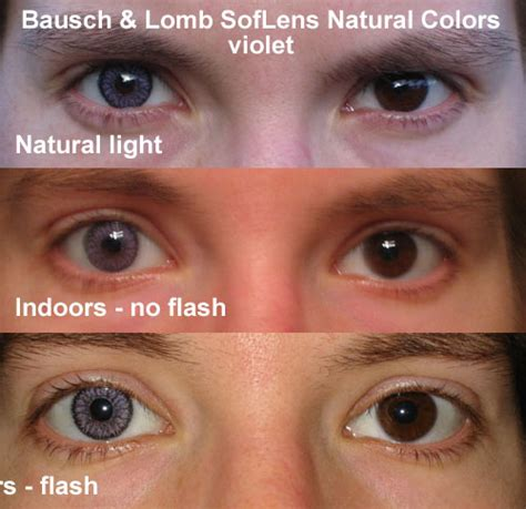 where can you get colored contacts contacts for picture only thread