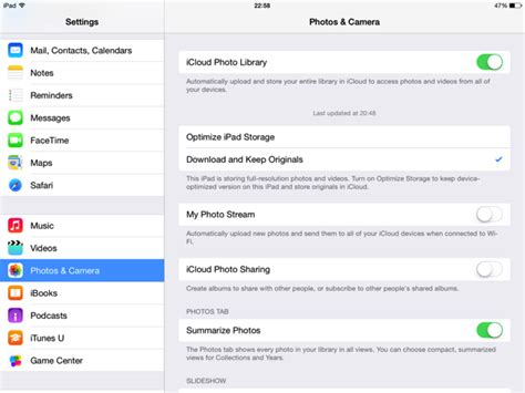 optimize iphone storage what s new in ios 8 beta 5 pics iphone in canada blog