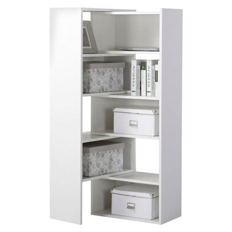 expandable shelving unit homestar target