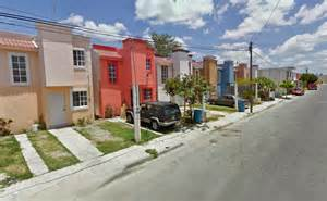 old urbanist housing dreams american and mexican