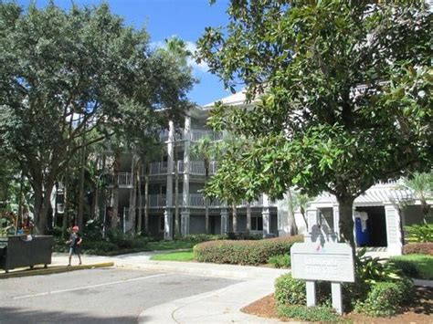 2 bedroom villas in orlando marriott 2 bedroom villas in orlando bedroom furniture