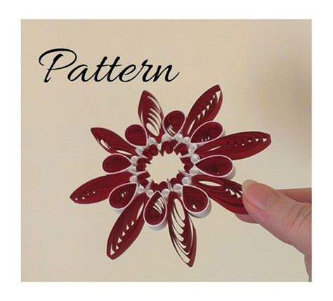 quilling tutorial download 575 best images about quilling on pinterest peacocks