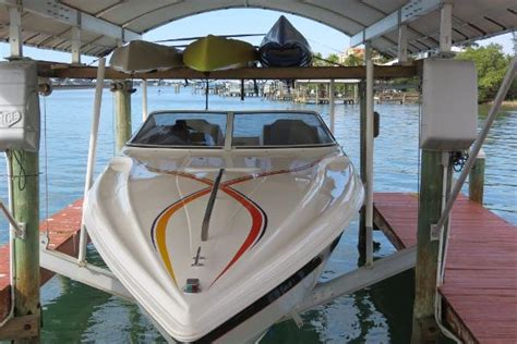 craigslist used boats bradenton fl bradenton new and used boats for sale