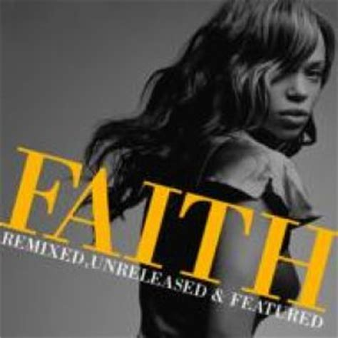 faith evans good life remix mp3 download remixed unreleased featured faith evans mp3 buy full