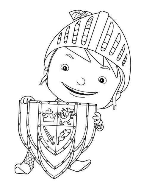 coloring pages knights shields 1000 images about k 246 z 233 pkori sz 237 nezők coloring medieval