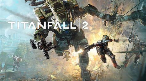 Titanfall 2 Origin Original Pc titanfall 2 gratuito no ea origin access gamevicio