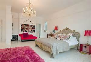 comfy bedroom with pink accents interior design 25 best ideas about small space bedroom on pinterest