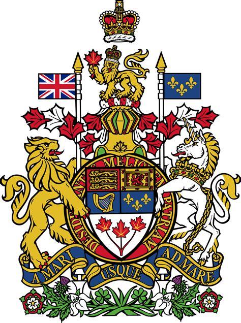 pattern grading wikipedia monarchy of canada wikipedia