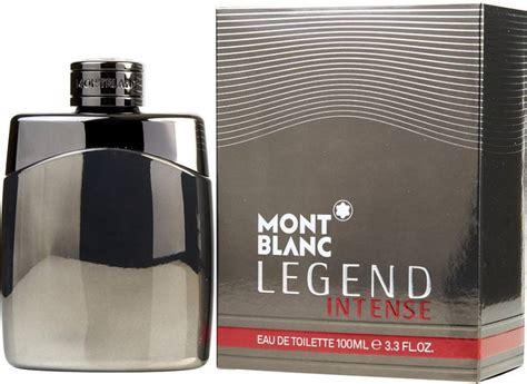 Original Parfum Montblanc Legend For buy montblanc legend edt 100 ml in india