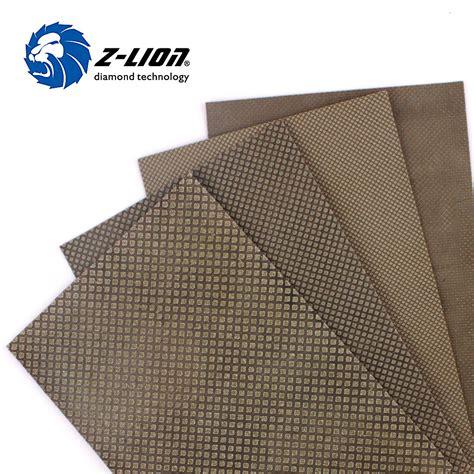 Ceramic Tile Sheet Reviews Online Shopping Ceramic Tile