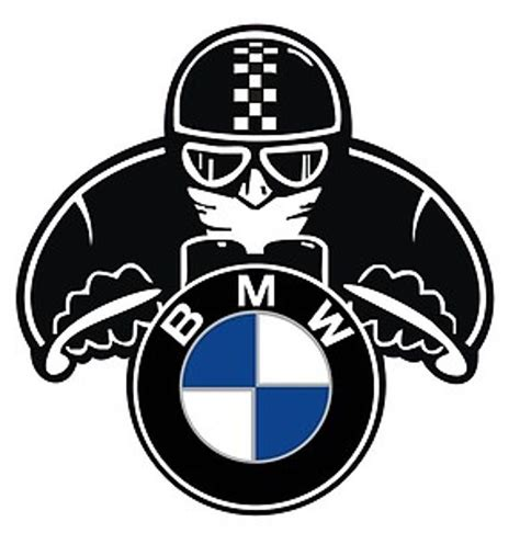 bmw bicycle logo bmw clipart logo art pencil and in color bmw clipart