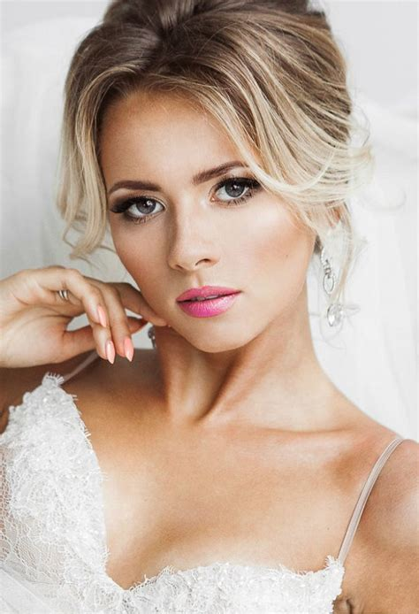 Wedding Guest Makeup Tips