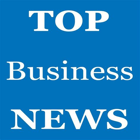 Top Mba by Top Business News Topbiznews