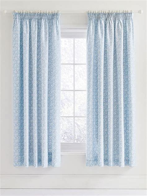curtains 66x72 julie dodsworth fledgling curtains 66x72 blue house of