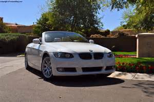 are bmw 328i reliable 100 2013 bmw 328i convertible 2013 used bmw 3