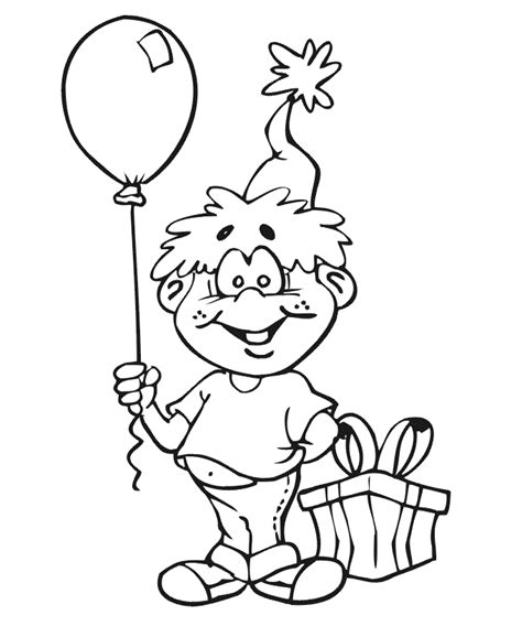 coloring pages balloon boy balloon coloring pages az coloring pages
