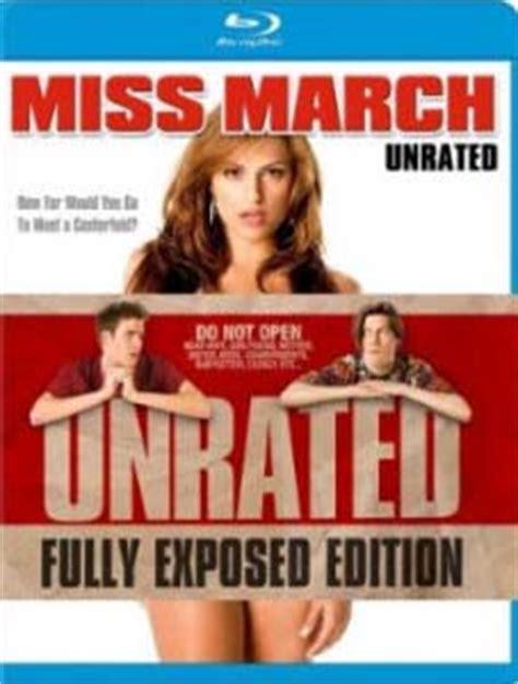 film seru comedy download film semi miss march film dan game seru