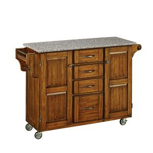 monarch antique white sanded distressed kitchen island monarch antique white sanded distressed kitchen island