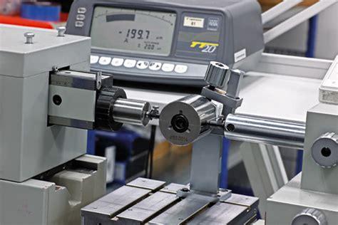 interno it verifica domande on line faq taratura strumenti di misurazione e certificazioni