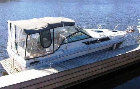 regal xl regal 277 xl commodore boats for sale boats