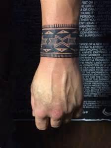 m 225 s de 25 ideas incre 237 bles sobre tatuajes tribales para