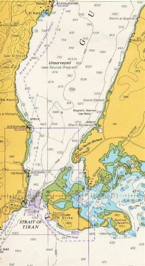middle east map gulf of aqaba gulf of aqaba map world map 07