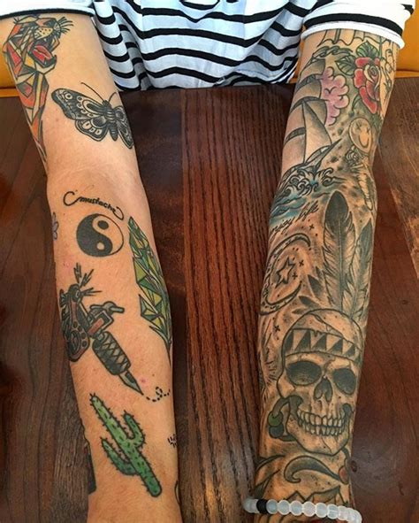 kian lawley tattoos 25 best ideas about kian lawley tattoos on