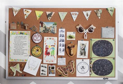 creative ways to display photos without frames 12 creative ways to display pictures without frames equipment 4 cing