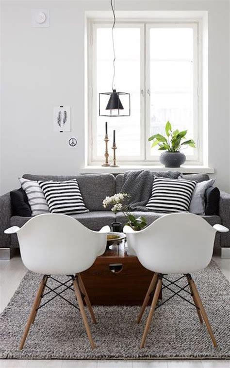 Mid Century Sofa 583 by Mcm Mid Century Modern Living Room