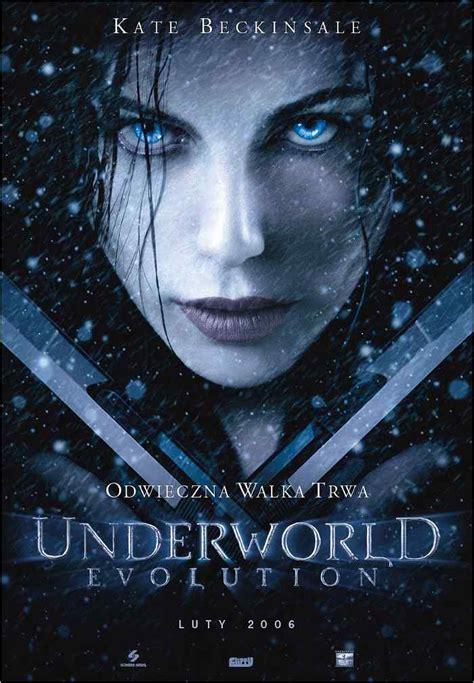 film underworld evolution sub indo underworld evolution 2006 movies movie trainer