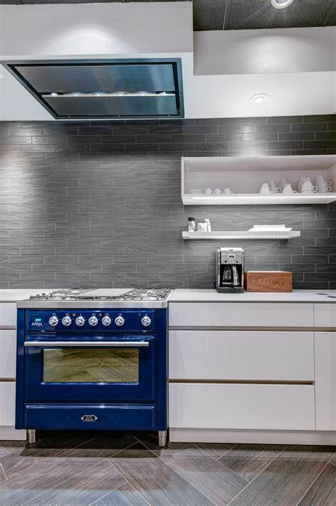 kbis images kitchen design simple design for small