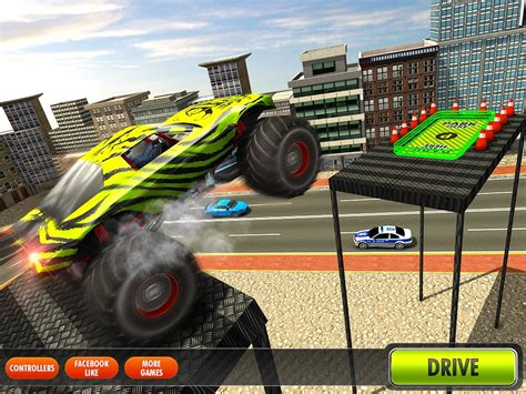 truck freestyle truck freestyle android apps on play