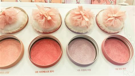 Etude House Fresh Fruit Lip Cheek 3 Color etude house dreaming swan store display and impressions lost in pretty