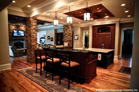 country luxury kitchen happy home happy - Luxury Country Kitchens