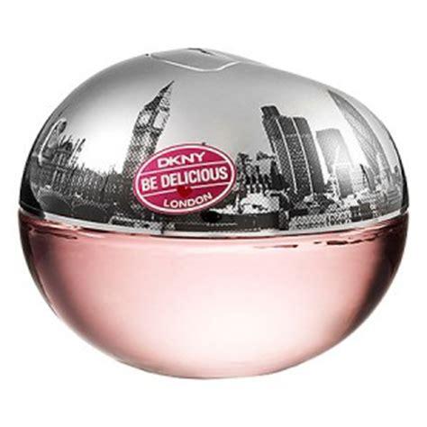 dkny sweet delicious pink macaroon donna karan perfume a dkny sweet delicious for spring 2012 dkny pink macaroon