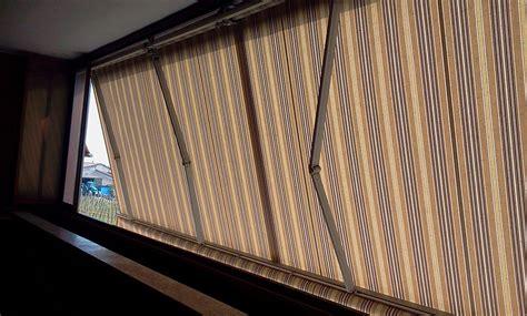 tende motorizzate per esterni tende da sole motorizzate tendasol brescia bergamo