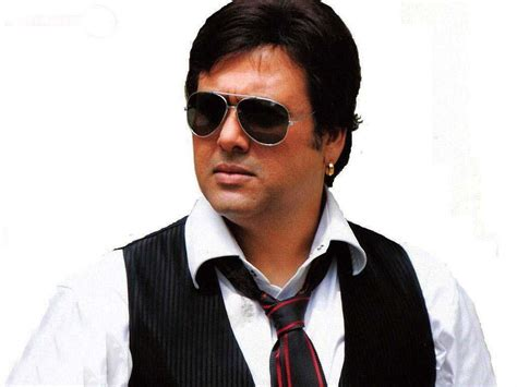 actor govinda latest news bollywood news bollywood gossip tv news govinda