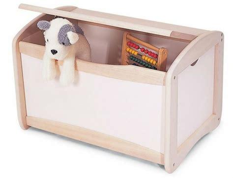 caja  juguetes facilisimocom
