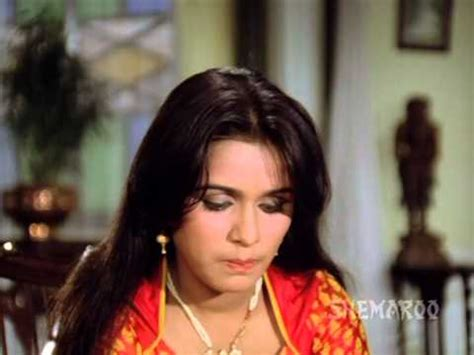 padmini kolhapure biography in hindi youtube prem rog part 4 of 17 rishi kapoor padmini kolhapure