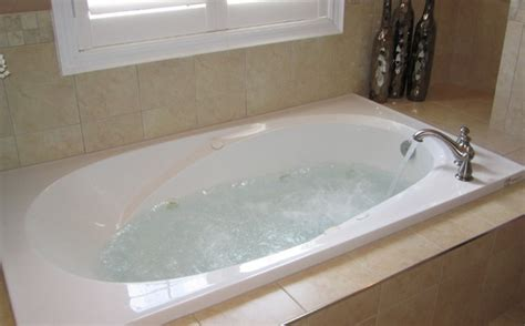 Therapeutic Bathtub water softener whirlpool water softener leaks