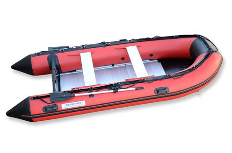 inflatable boats heavy duty 12 ft heavy duty inflatable boat pro welded