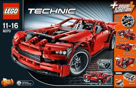 lego technic car lego technic car 196 lypuhelimen k 228 ytt 246 ulkomailla