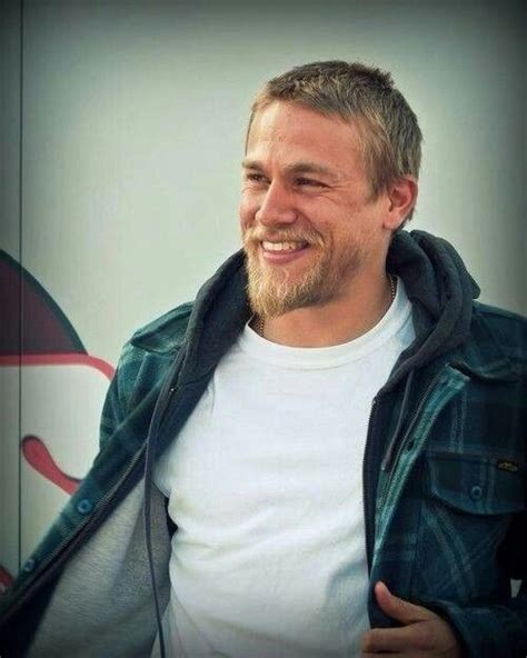 jax teller slick back 17 best images about men glorious men on pinterest