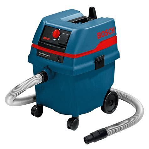 Vacuum Cleaner Bosch Gas 50 Berkualitas bosch gas 25 l sfc professional dust extractor powertool world
