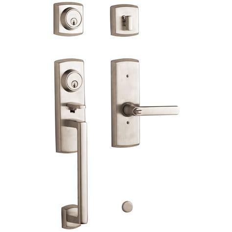 baldwin door hardware replacement parts gallery of
