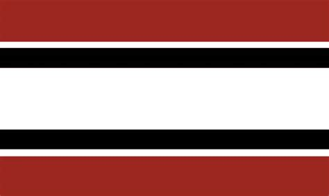 kansas city chiefs colors kansas city chiefs football team color wallpaper border