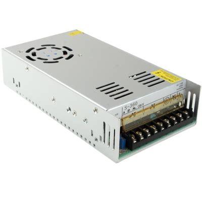 Autonics Switching Power Supplies Spa 100 24 s 400 24 dc 0 24v 16 5a regulated switching power supply 100 240v alex nld